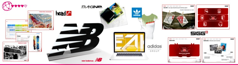 sport_lifestyle2