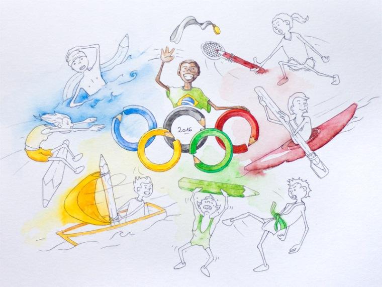 olympiade_2016.jpg