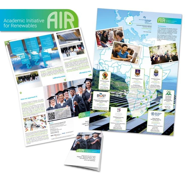 air_flyer.jpg