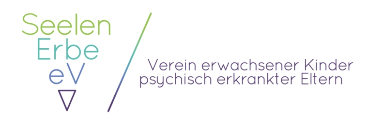 logo_seelenerbe_72dpi_kl_rgb.jpg