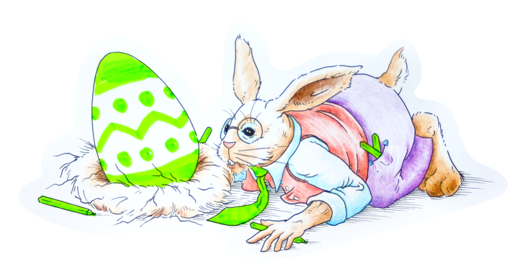 ostern17.png