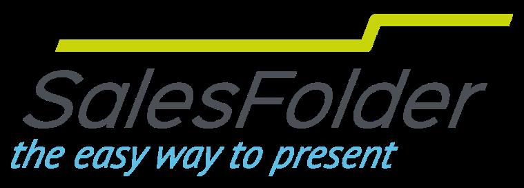 logo_salesfolder_rgb.png