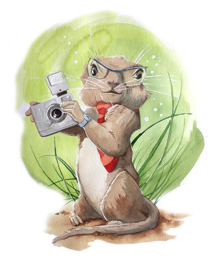 nfreder_squirrel.jpg