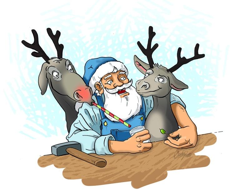 nfreder_weihnacht18.jpg